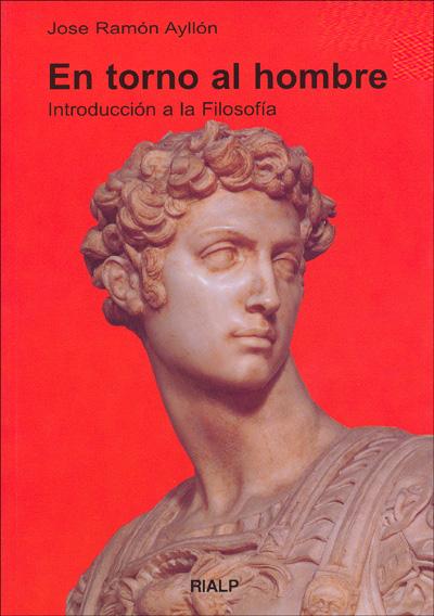 Etica Razonada Jose Ramon Ayllon Pdf Download
