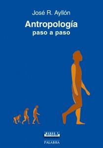 Antropología paso a paso