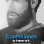 Confesiones de San Agustín