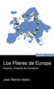 Los Pilares de Europa
