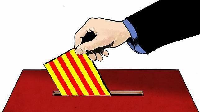 cataluña consula
