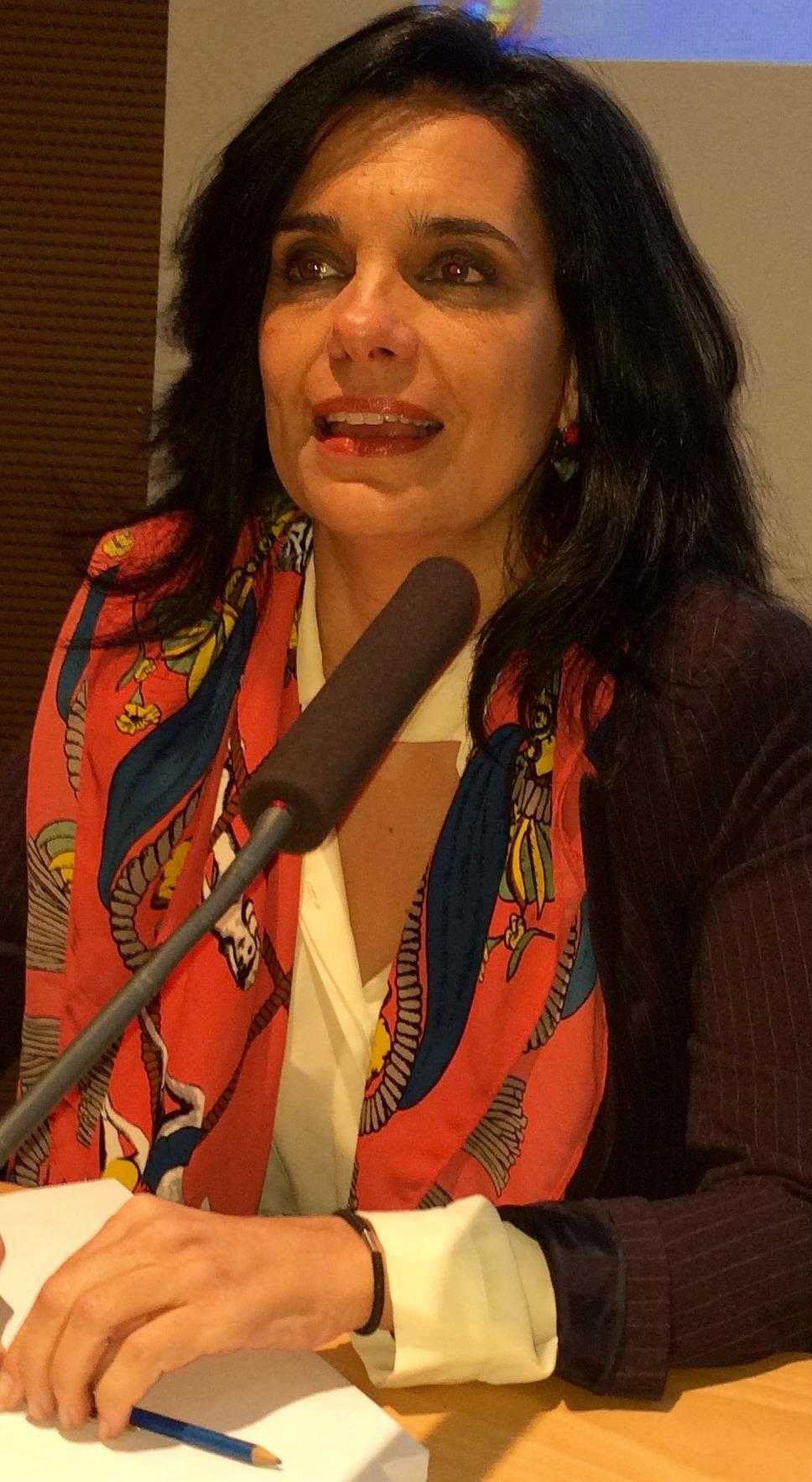 Paloma tris