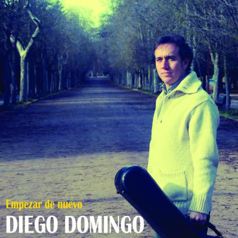 Diego Disco