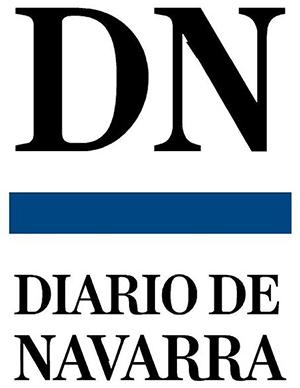 Diario de nav