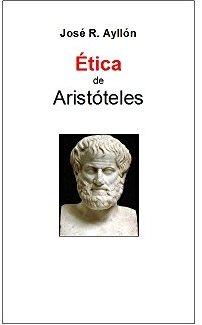 Eti Aris Portada