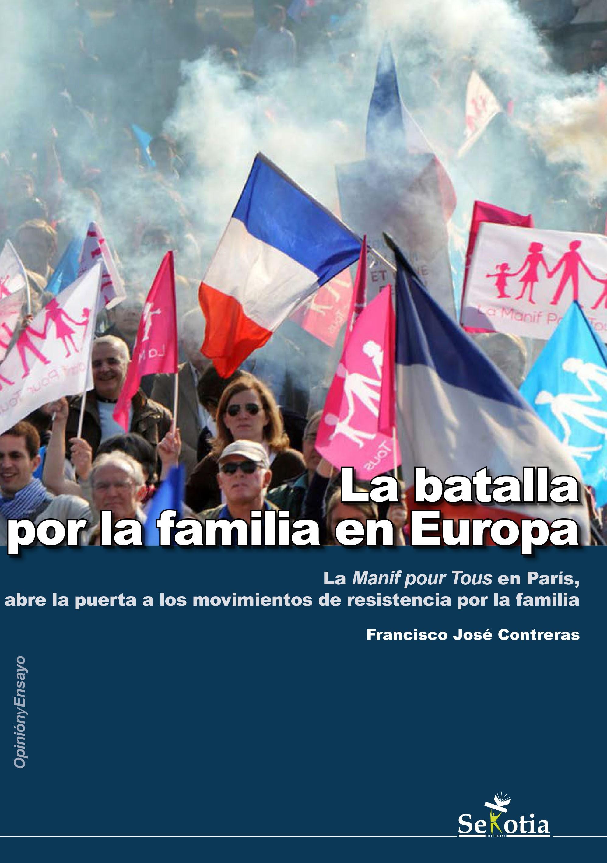 Familia Baltalla