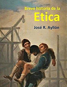 H Ética Goya