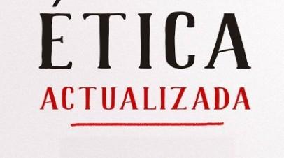 Ética actualizada