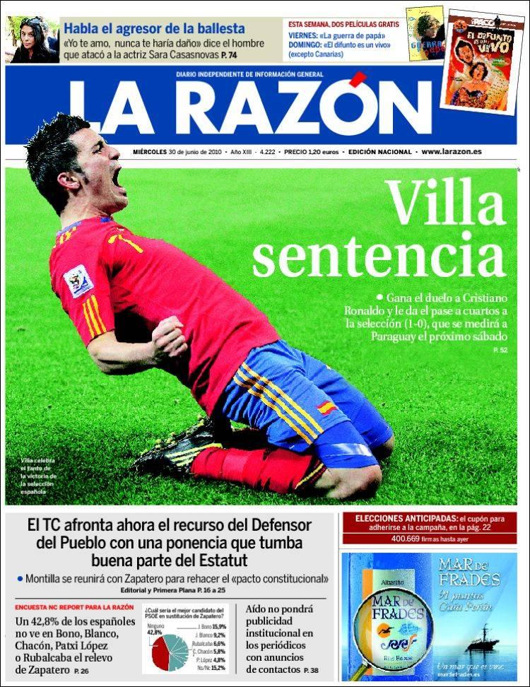 64ce68e45934a  España comienza a soñar  (El País)