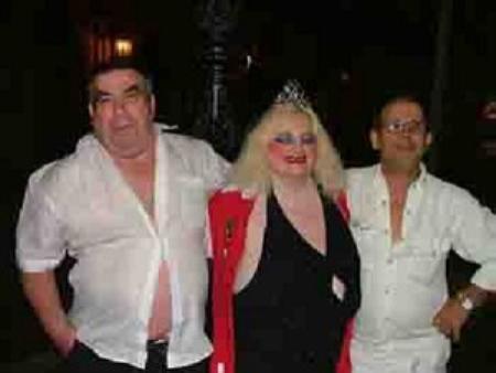 raval barcelona prostitutas prostitutas teruel