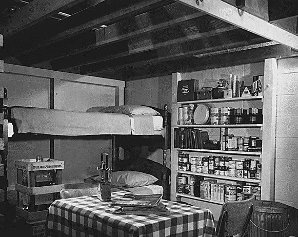 habitantes salamanca 1957: