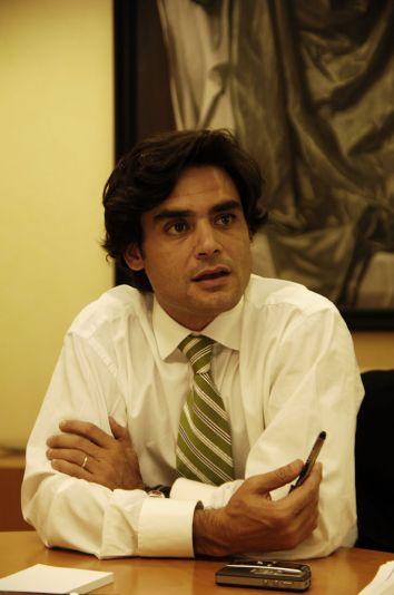 Juan José Güemes (gentedigital.es)