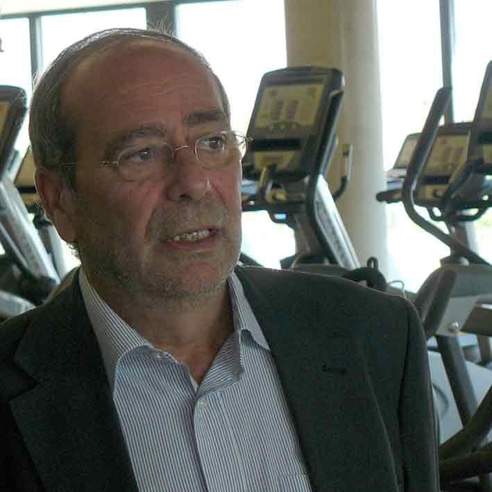 Piscinas spa y gimnasio en el forus por 45 euros mensuales for Gimnasio forus